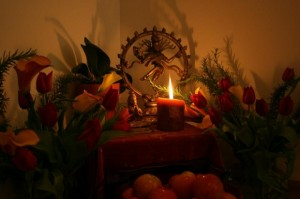 puja-candle-Copy-620x413-300x199